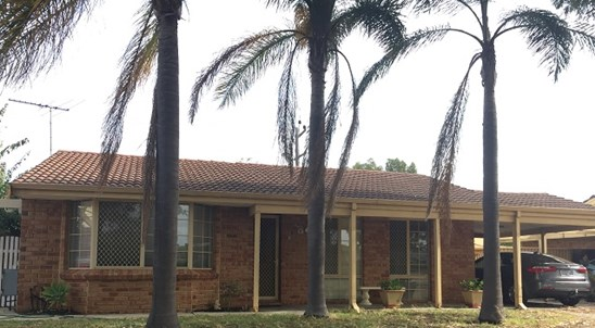 Picture of 9 Hybanthus Road, Riverton