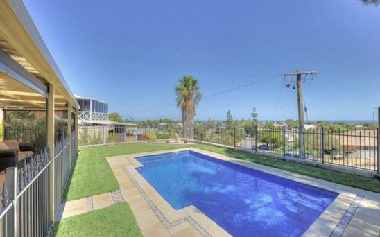 Picture of 7 Hyacinth Place, Madora Bay