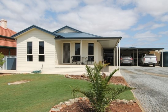 Vendor keen to sell $330,000 (under offer)
