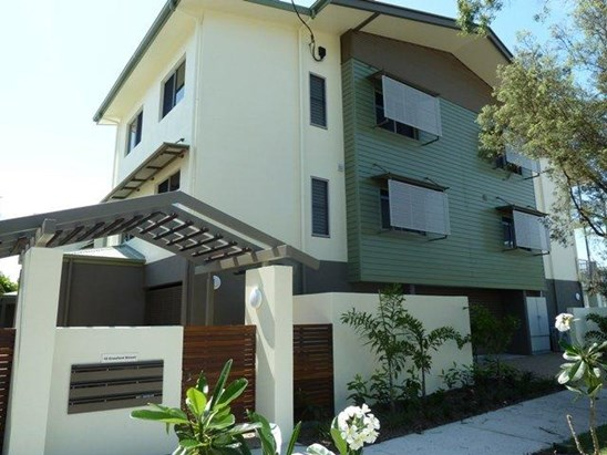 79 1 stanton terrace townsville city qld 4810 apartment for 1 stanton terrace townsville