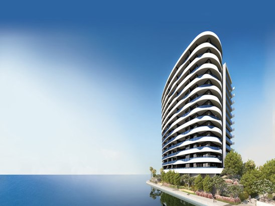 Starting From $589,000