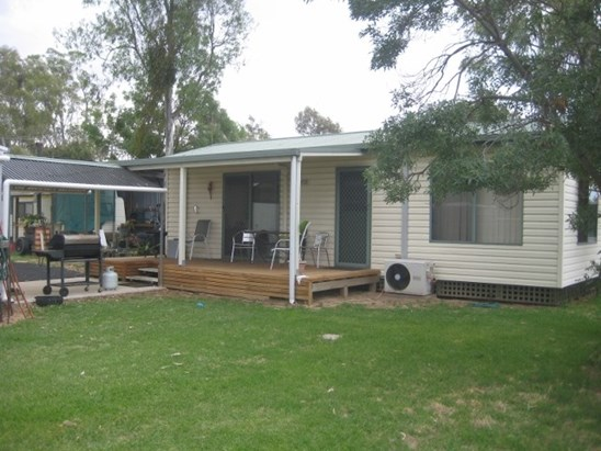 $130,000 Reduced To Sell
