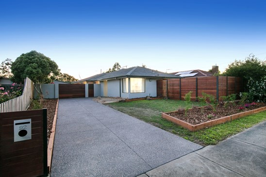 Buyers Over $490,000 (under offer)