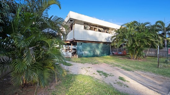 $250,000 - Genuine offers considered