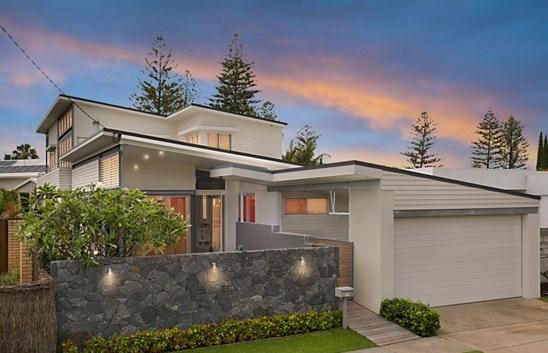 $1,450.000 PRESENT OFFERS!