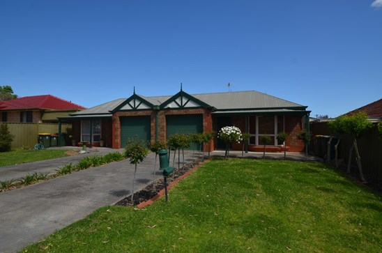 6 pages road mitcham sa 5062 house for rent for 223 north terrace adelaide