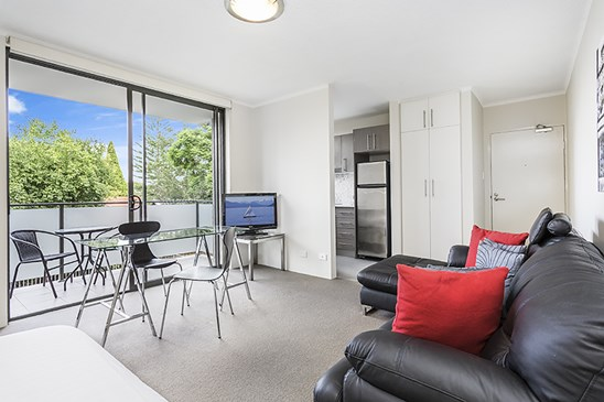 Rent from $750 per week