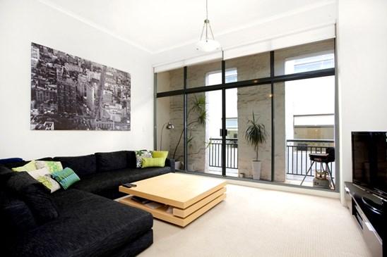 50 burton street darlinghurst nsw 2010 apartment for rent