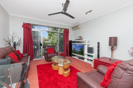 Offers Over $275,000