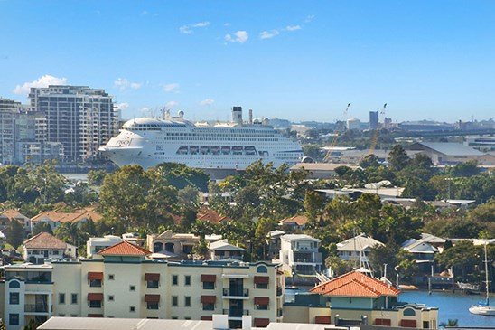 7 boyd street bowen hills qld 4006 apartment for sale for 16 skyring terrace teneriffe