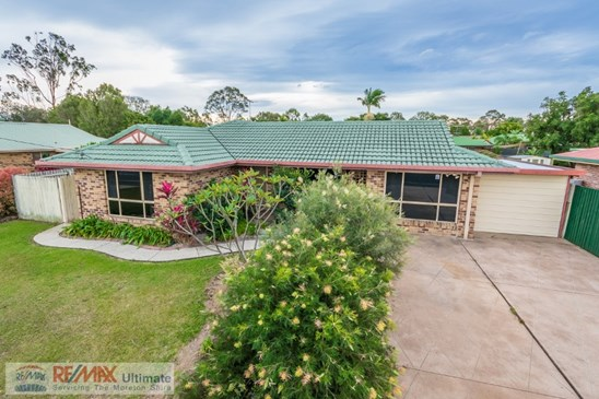 Offers Over $310,000