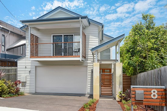 36 armagh street clayfield qld 4011 house for sale for 36 dickson terrace hamilton