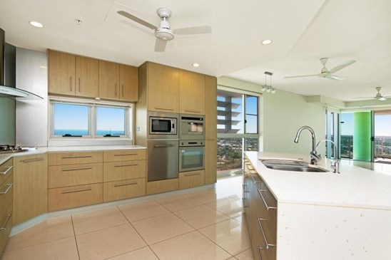Offers Over $895,000