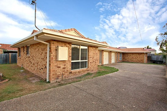 Offers Over $485,000
