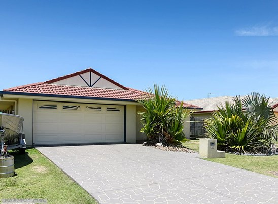Offers Over $307,000