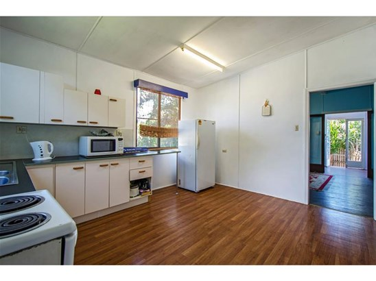 REDUCED - $169,000