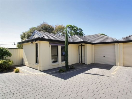 3A Richman Street, Oaklands Park