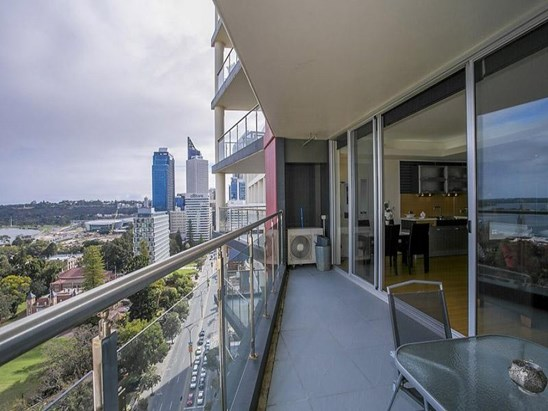 127 22 st georges terrace perth wa 6000 apartment for for 137 st georges terrace perth