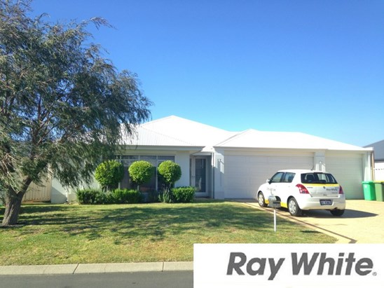 $370pw Book Online 24/7