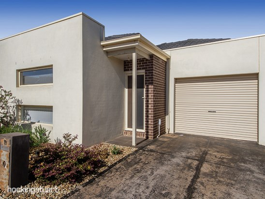 Leased - more properties wanted, tenants waiting.