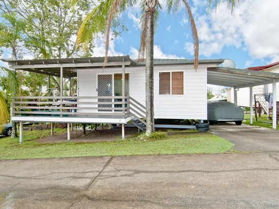 Offers Over $179,000