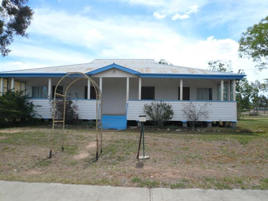 REDUCED TO $119,000
