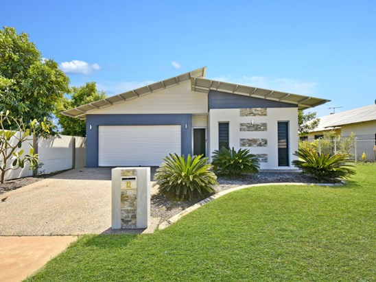 'Offers Over $639,000'