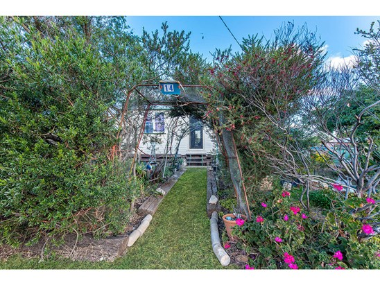 Offers Over $295,000