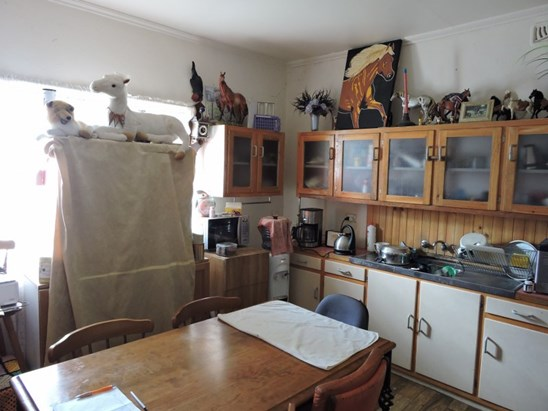 Reduced to $145,000
