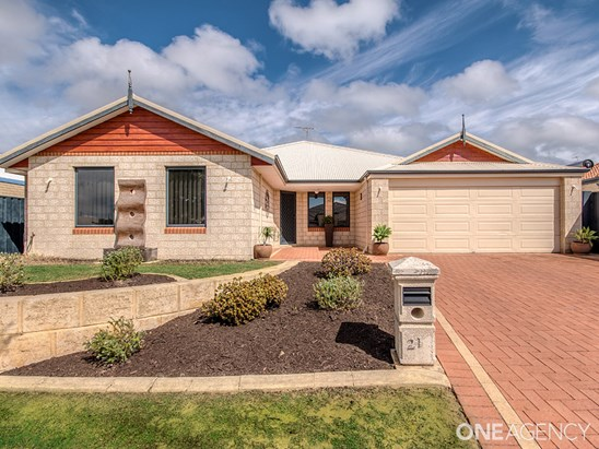 Offers from $445,000