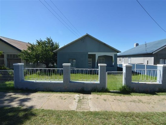 Reduced to $209,500