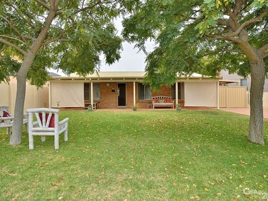 BUYERS OVER $349,000