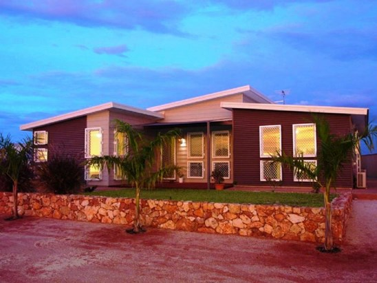 Just Reduced - $625000