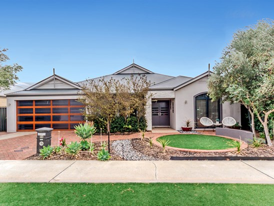 From $660,000 (under offer)