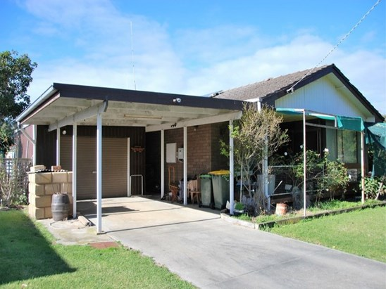 PRICE REDUCED - $275000