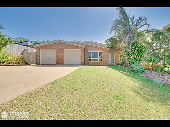 Offers over $335,000 considered