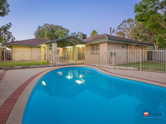 From $379,000 (under offer)