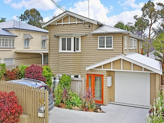 offers close to $840,000