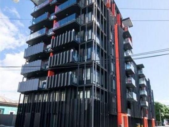 250 Flinders Street, Adelaide