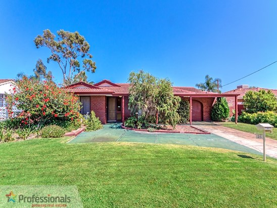 Offers over $460,000