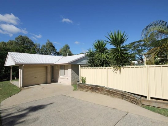 $265,000 Genuine offers considered...