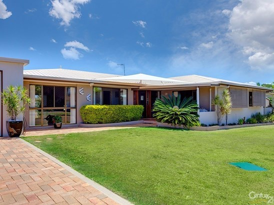 $460,000 Reduced Now