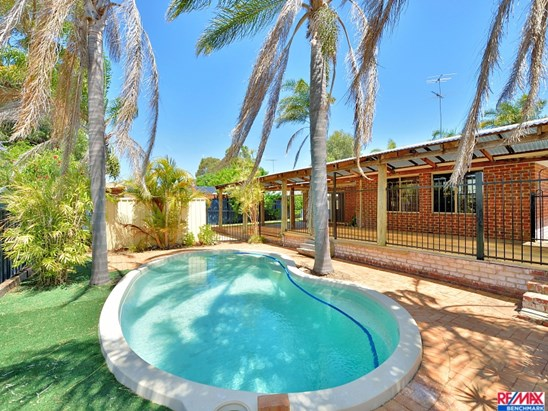OFFERS INVITED $329,000