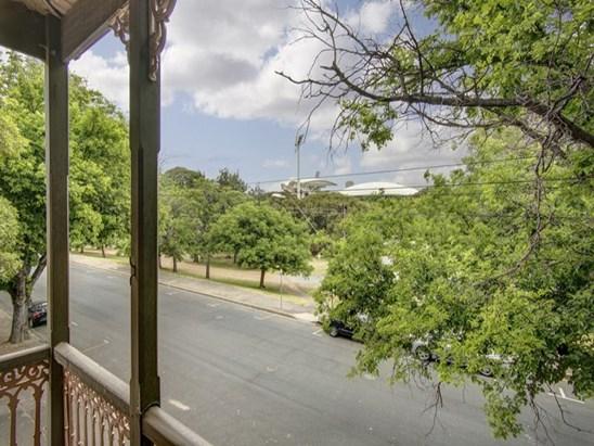 60 Pennington Terrace, North Adelaide
