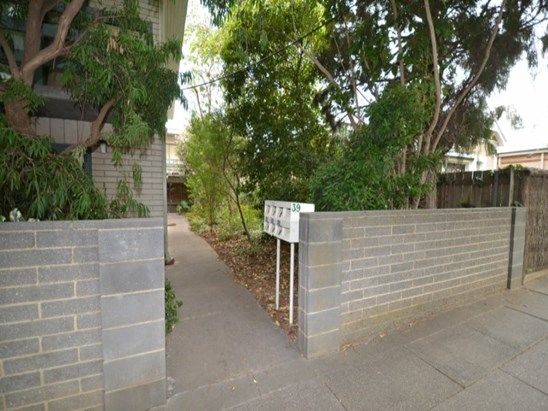 52 223 north terrace adelaide sa 5000 apartment for rent for 223 north terrace adelaide sa 5000