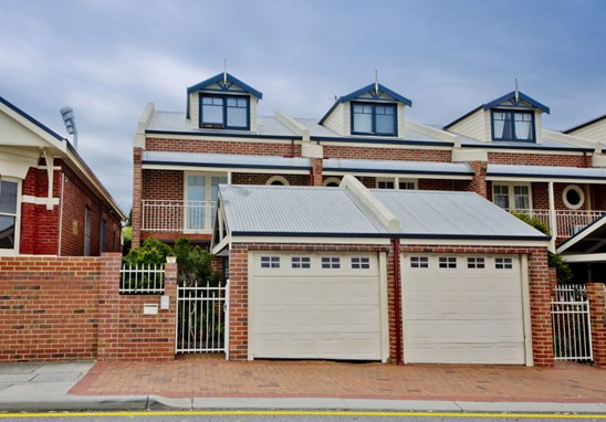 FROM $759,000 (under offer)