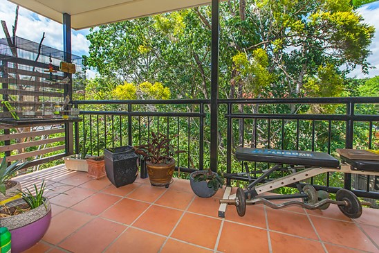 124 8 land street toowong qld 4066 apartment for sale for 24 dunmore terrace auchenflower