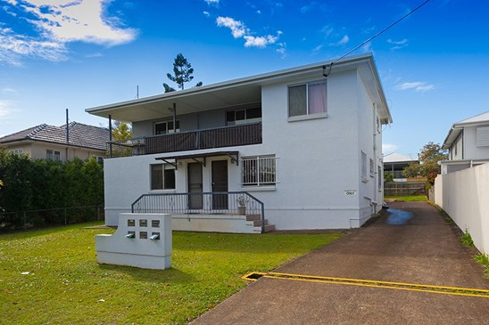 Offers over $220,000