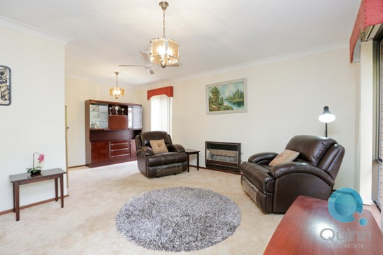 NEW PRICE from $330,000 (under offer)