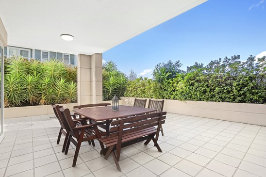 17 Orchards Avenue, Breakfast Point